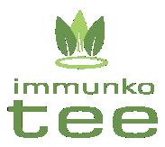 Immunko En