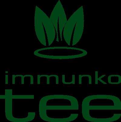 Immunko De